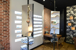 design boutique paris .JPG