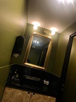décoration_toilettes_noir_.JPG