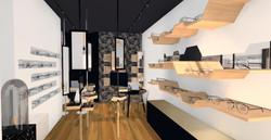 boutique 3D paris.JPG