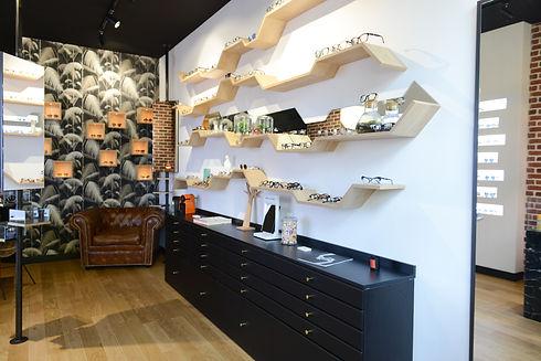 décorateur_boutique_paris_.JPG
