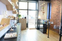décorateur_boutique_paris.JPG