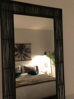 decorateur chambre paris.jpg
