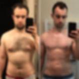 Tom transformation.jpg