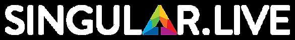 Logo_1line_RGB_ FULLcolorWHITE.png