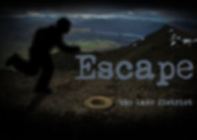 Escape The Lake District.jpg