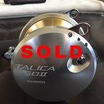 Sold Talica.jpg