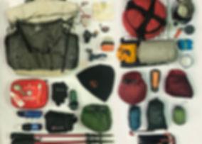 The Wild Camping Bag.jpg