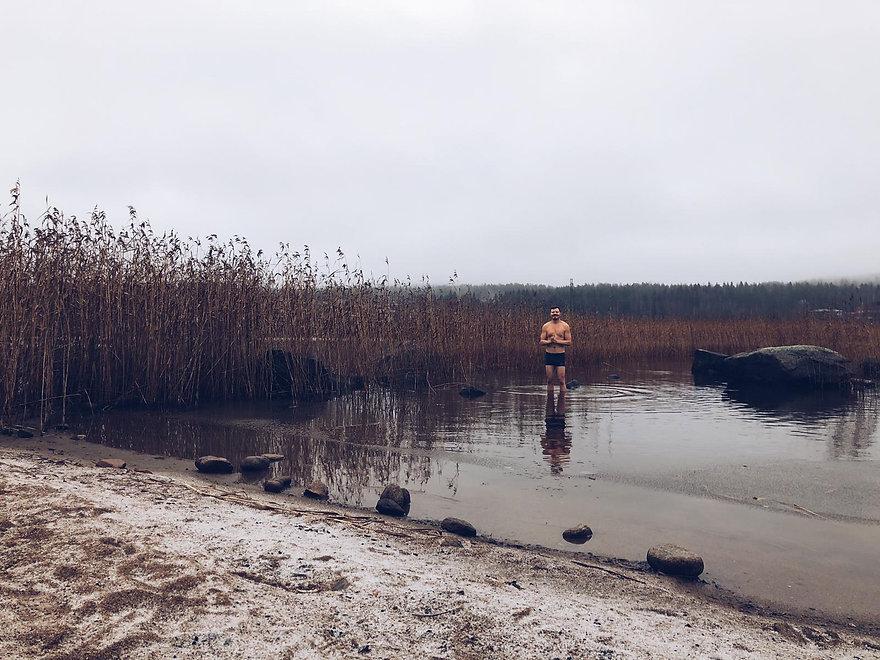 OssiJärviZen.jpg