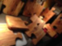 Ambrosia Maple Cutting Boards