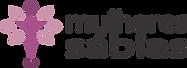 logo msabias capa face2.png