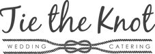 TieTheKnotCatering_Logo_White-2_edited.p