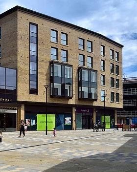 Piries-Place-Horsham.jpg
