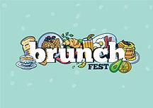 brunch-fest-logo.jpg