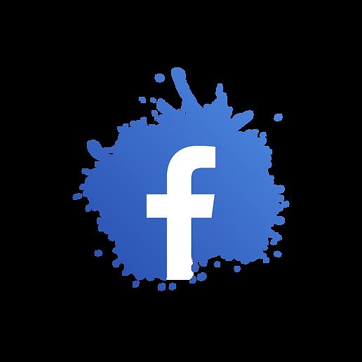 searchpng.com-splash-facebook-icon-png-i