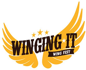 Winging It Logo.jpg