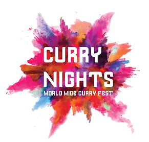 Curry-Nights-png.png