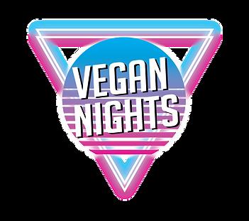 vegan-nights-new-logo.png