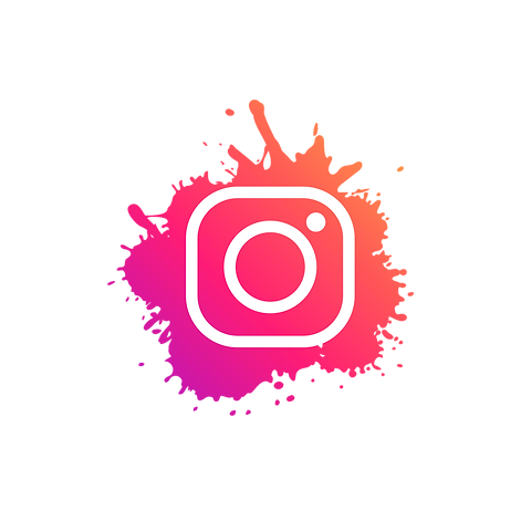 searchpng.com-splash-instagraam-icon-png