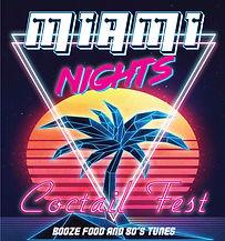 Miami-Nights-logo.jpg