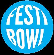festibowl-logo-1.png