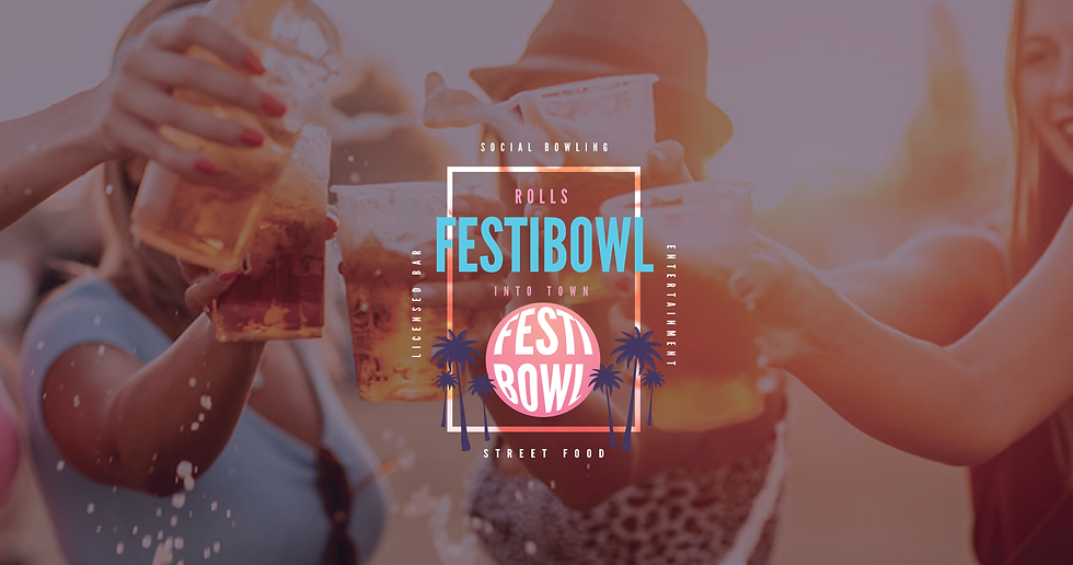 FESTIBOWL-event-banner-2.png