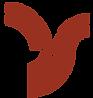 yagen-square-logo.png