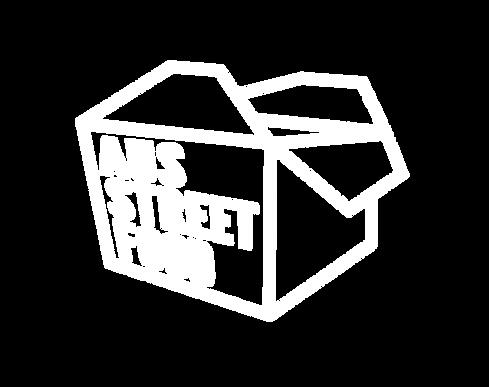 Aus-Street-Food-white-logo-2021.png