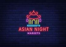 Asian Night Market FINAL (1).jpg