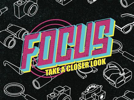 FOCUS VBS 2021 LOGO PDF.png