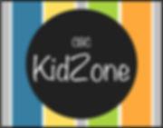 KidZone jpeg.jpg