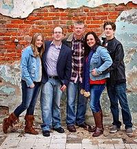 Henderson Family Pic.jpg