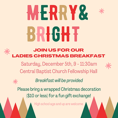 ladies christmas breakfast-2.png