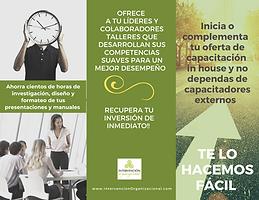 MATERIAL_DE_CAPACITACIÓN.png
