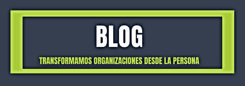 blog3_edited.jpg