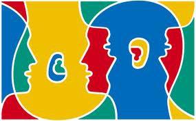 ¿Qué más lograrías si tu equipo se comunicara abierta y honestamente?