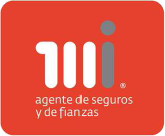 mi-logo-165x136.png