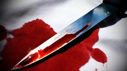 knife_blood.jpg