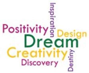 Diálogo Apreciativo: Transforma a tu empresa de forma positiva