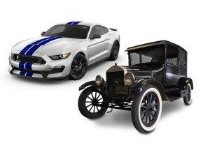 coches.jpg