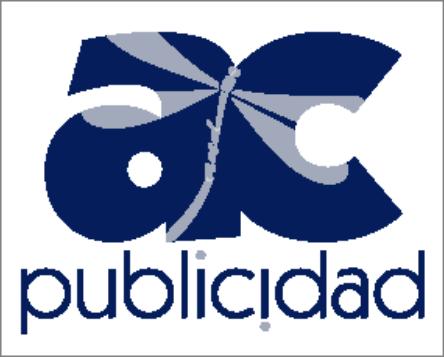 ac publicidad.png