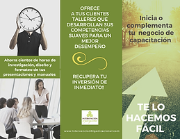 MATERIAL_DE_CAPACITACIÓN_-_INDIVIDUAL.p