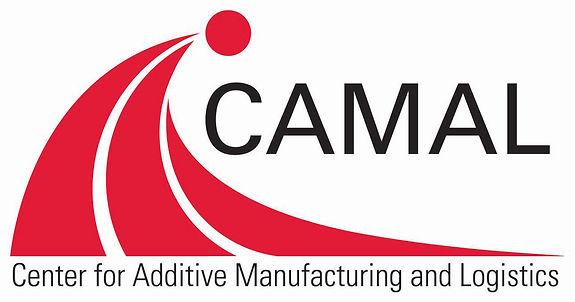 camal-social-media-logo-1220x630-01.jpg
