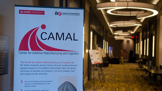 camal-additive-manufacturing-symposium-2