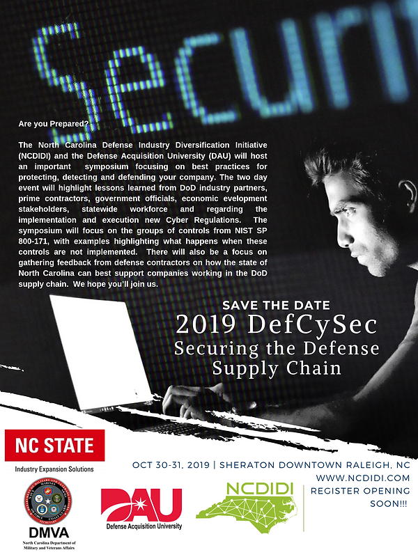 2019 DEFCYSEC - SAVE THE DATE FINAL.png