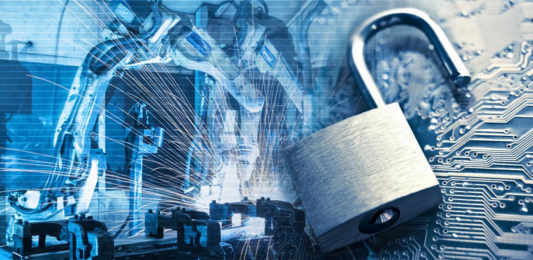 CyberSecurity-Hub.png