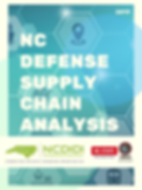 NC DEFENSE SUPPLY CHAIN ANALYSIS.png