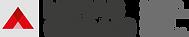 Logomarca_GOV-Minas_Horizontal_2019_RGB.