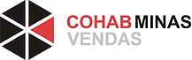 Logo Cohab-VENDAS.png