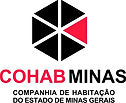 Logo_cohab_minas_completa_vert.jpg