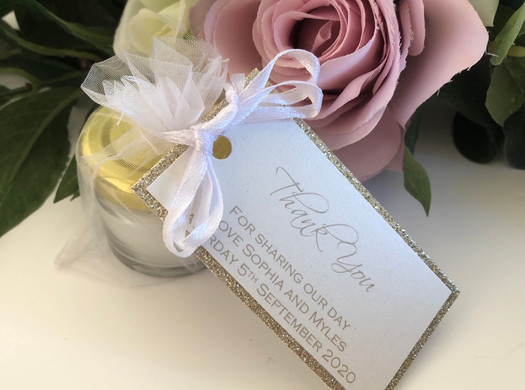 Wedding favour gift candle.jpg